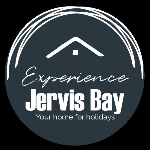 Experience Jervis Bay Logo